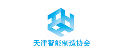 天津工业互联网产业联盟-logo.png